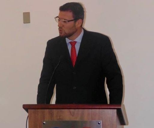 Entrevista da semana: Fernando Henrique Becker Silva, coordenador do Núcleo de Estudos do Novo CPC